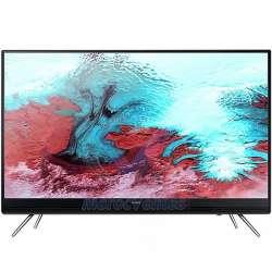 """Téléviseur Samsung Slim série N5300 49"""" Smart Full HD"""