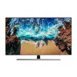 SAMSUNG TV 75POUCES UHD SMART GAMME N RECEPTEUR INTEGREWarranty 1 an