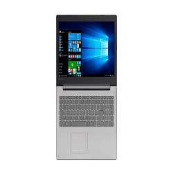 Ordinateur Portable Lenovo IdeaPad 320 |i3-4GB-1TB-15,6""