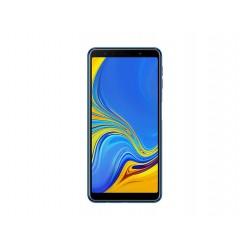 Galaxy A7 (Dual Sim)