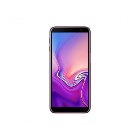 Samsung Galaxy J6+ (2018) Single Sim