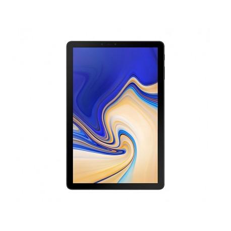 SAMSUNG GALAXY TAB S4 10,5