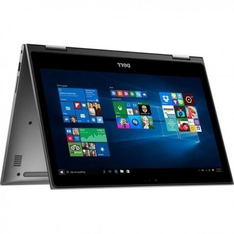 """Ordinateur Portable Convertible Dell Inspiron 13 5379 13.3"""" FHD"""