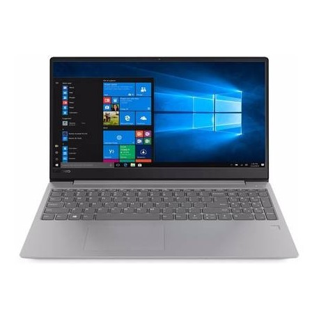 """PC Portable Ideapad 330S-14IKB I5-8250U 14"""" 4GB 2TB Win 10"""