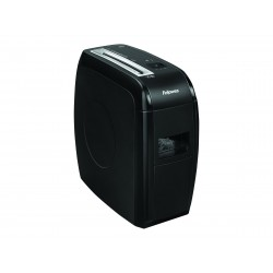 destructeur de documents - Fellowes Powershred 21Cs