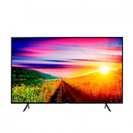 "Téléviseur Samsung 58"" Série 7 N Smart UHD"