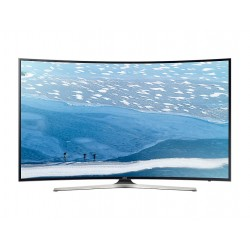 "Téléviseur Samsung 65"" Série 7 N PREMIUM Smart UHD 4K"