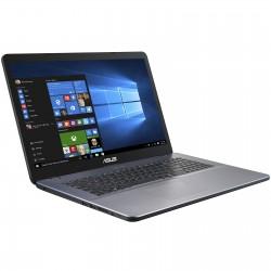 "ORDINATEUR PORTABLE ASUS Vivobook R702UB i7-8GB-1TB-17"""
