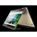 "Ordinateur Portable Lenovo Yoga 520 - i3 - 8130U- 4GB-1TB-14"""