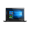Oridnateur portable LENOVO Yoga 520 I3-7130U 14 8GB - 128 Win 10 home