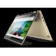"Ordinateur Portable Lenovo Yoga 520-14IKBR - i3-4GB-1TB-14"""