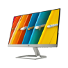 """Moniteur HP 22f - 21,5"""" LED Full HD"""