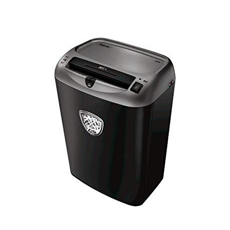 Destructeur Fellowes Powershred 70S Coupe droite