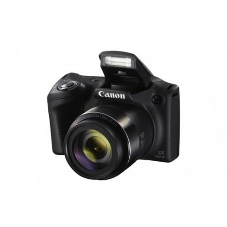 APPAREIL PHOTO COMPACT CANON PowerShot SX430