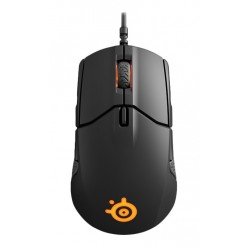 Souris de jeu Steelserie Gaming Mouse Sensei 310