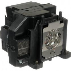 Lampe de remplacement Epson ELPLP88