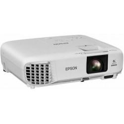 Vidéoprojecteur Epson EB-S39 SVGA