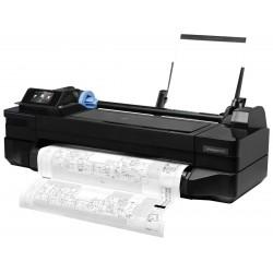 Traceur HP DesignJet T120 ePrinter 24 pouces (CQ891C)