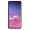 "Smartphone Samsung Galaxy S10e ""Essentiel"""