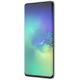 "Smartphone Samsung Galaxy S10+ ""Plus"""