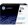 Cartouche de toner HP 37A LaserJet Cartridge Noir M60 (CF237A)