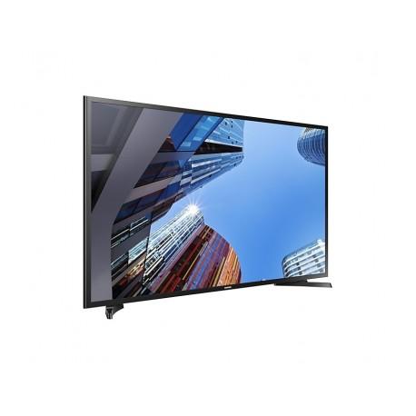 "Téléviseur Samsung 40"" Full HD plat M5000 série 5"