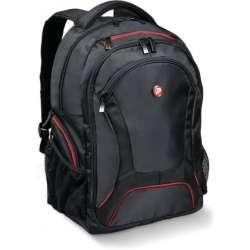 Sac à dos COURCHEVEL Backpack 15,6'' - Port Designs (160510)