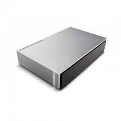 Disque dur LaCie Porsche Design P'9233 Desktop Drive - USB 3.0/2.0