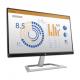 """Moniteur HP N220 IPS 21,5"""" (3ML20AS)"""
