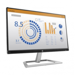 "Moniteur HP N220 IPS 21,5"" (3ML20AS)"