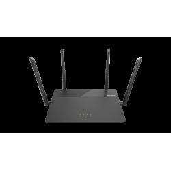 D-Link DIR-878 - Routeur EXO WiFi AC1900