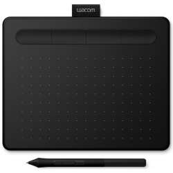 Tablette graphique Intuos Pro Large - PTH-860-S -