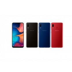 Smartphone Samsung Galaxy A20 -2019-