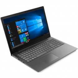 Ordinateur Portable Lenovo V130-15 - Série V Core i3-4GB-1TB-15,6""
