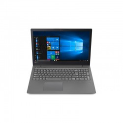 Ordinateur Portable Lenovo V330-14 - Série V Core i7-8GB-1TB-14""