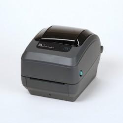 Imprimante Zebra GK420t 203 dpi Ethernet