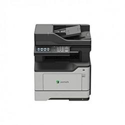 Imprimante Multifonction Laser Lexmark MB2442adwe