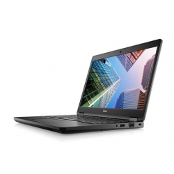"Ordinateur Portable Dell Latitude 5490 14"" - i5-4GB-500GB-"