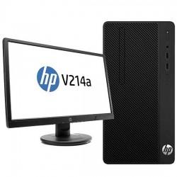 PC BUREAU  HP 250 G7 i3-7020U 15.6 4GB 500GB FreeDos