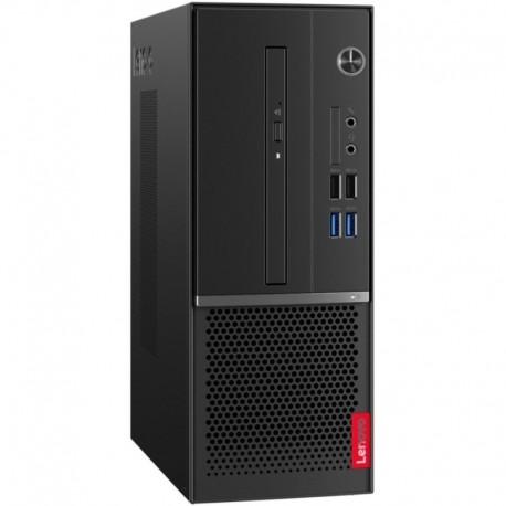 Ordinateur de Bureau Lenovo V530S-07ICB |i5-4GB-1TB-FreeDos| (10TX000HFM)
