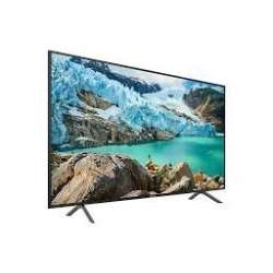 "TÉLÉVISION SAMSUNG LED 55"" RU7100 UHD Smart 4K TV (2019)"