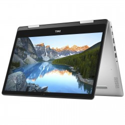 Ordinateur Portable Convertible Dell Inspiron 5482