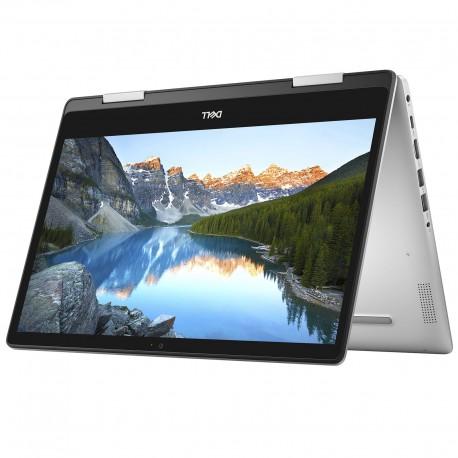 Ordinateur Portable Convertible Dell Inspiron 5482