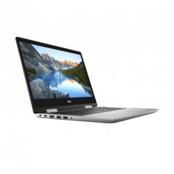 Ordinateur Portable Dell Inspiron 5482
