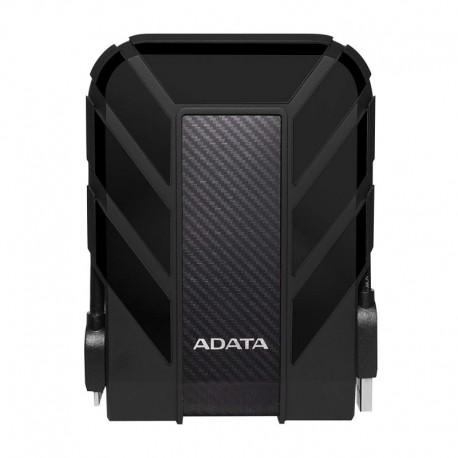 DISQUE DUR EXTERNE ADATA HD710 Pro USB 3.1 - Étanche - Anti-poussière - Antichoc