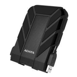 Disque Dur Waterproof ANTI CHOC HD710 Pro 2TB USB 3.1 - NOIR