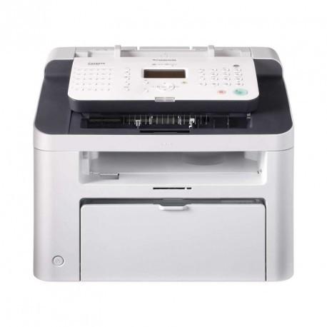 Imprimante Multifonction Laser Monochrome Canon i-SENSYS FAX-L150