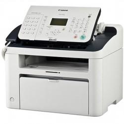 Imprimante Multifonction Laser Monochrome Canon Laser i-SENSYS FAX-L170