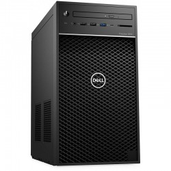 Ordinateur de bureau Dell Precision 3630 Tour