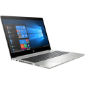 """HP Probook 450 G6 i7-8565U 8Go 1 TB 15,6"""" FreeDOS(6HM17EA)"""